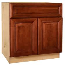 home decorators collection lyndhurst assembled 27x34 5x24 in