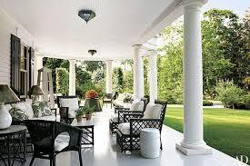 backyard porch designs for houses porch ideas to get your outdoor space set for summer photos