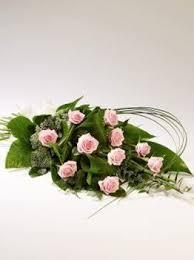 wedding flowers kildare classic sheaf florists dublin kildare leixlip ireland