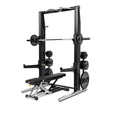 Power Bench Power Personal