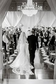 Home Decor In Atlanta Best 25 Wedding Ballroom Decor Ideas On Pinterest Ballroom