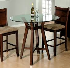 Stunning Small High Top Kitchen Table Including Dining Room - High top kitchen table