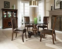 Classic Dining Room Chairs Classic Dining Room Furniture U2014 All Home Ideas And Decor Western