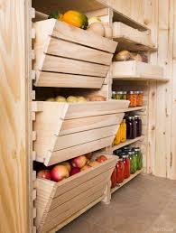 ana white diy root cellar storage featuring hobby farms diy
