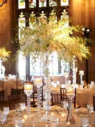white centerpieces white wedding centerpieces wedding flowers inside weddings