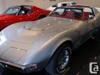 1969 corvette for sale canada 1969 corvette for sale in columbia buy sell 1969