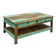 nebraska furniture coffee tables horizon bombay tables nebraska furniture mart horizon home llc