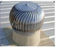 16 inch whole house fan 21 best roof ventilation whirlybirds images on pinterest attic