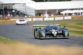 bentley exp speed 8 bentley u0027s best racers four of the greatest bentley racing cars