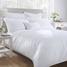 bedroom comfortable pure beech sateen sheets for inspiring smooth