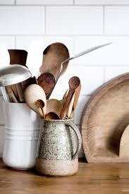 The Kitchen Collection Llc Best 25 Kitchen Utensils Ideas On Pinterest Kitchen Utensils