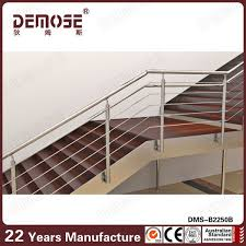 Handrails For Outdoor Steps Stainless Steel Handrails For Outdoor Steps Stainless Steel