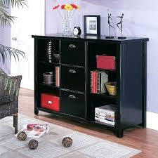 bookcase with file cabinet purple filing cabinet file cabinets excellent bookcase file cabinet