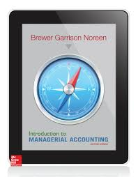 100 accounting information systems 12th solutions manual