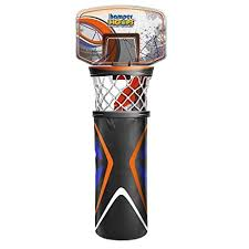 gifts for basketball fans best last minute gifts for basketball fans hustle