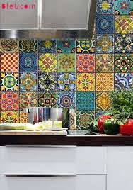 kitchen stick on backsplash kitchen backsplash stick on tiles kitchen provide your kitchen and