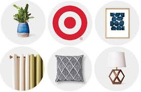 target offering 30 discount on target home sale up to 30 an 15 totallytarget
