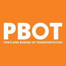 bureau d o portland bureau of transportation on what did you do this