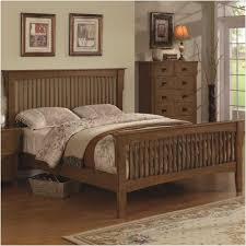 Headboard And Footboard Frame Headboards Fabulous Wooden Inspirations And Beautiful Bed