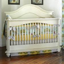 balloon rally baby bedding and nursery necessities in interior