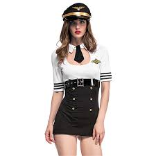 Halloween Astronaut Costume Cheap Female Astronaut Costume Aliexpress