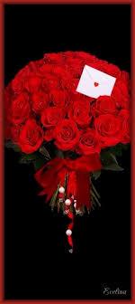 imagenes de feliz inicio de semana con rosas imagenes de ramos de rosas rojas grandes archivos imagenes de rosa