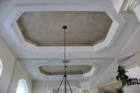 painted tray ceiling pictures tray ceilings in bedrooms pictures