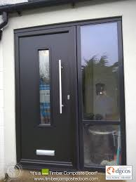 Exterior Doors Fitted 148 Best Gray Front Doors Images On Pinterest 12 Months Castles