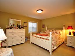 giving the beauty for basement bedroom ideas comforthouse pro