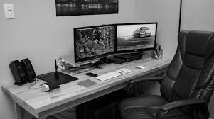 graphic web designer u0027s workstation home office pinterest