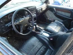 lexus lfa otomoto lotus omega u2013 najszybszy sedan na świecie u2013 autoinspiracje pl