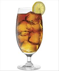 Cocktail Recipes For Party - delicious cocktail recipes for your summer bachelorette party