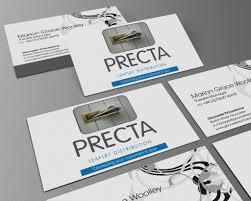 premium cards print 365