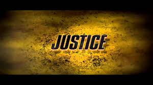 Seeking Trailer Vf Seeking Justice 2011 Official Trailer
