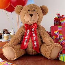 teddy bears 27 plush teddy