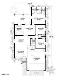 old southern plantation house plans