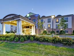 Guelph Luxury Homes by Holiday Inn Express U0026 Suites Guelph Hotel By Ihg