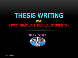 custom thesis writers in toronto itil service manager resume cheap