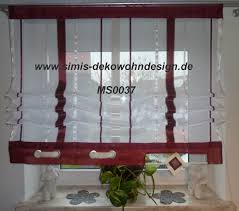 gardine küche moderne deko fesselnd küchen fenster gardinen ideen shop