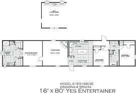 clayton single wide mobile homes floor plans 2 bedroom single wide mobile homes home floor plans at real estate