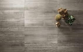Anthracite Laminate Flooring Arizona Concrete Iris Ceramica