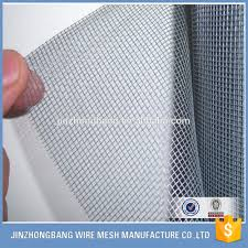 electric insect screen door and window electric insect screen