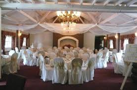 Simply Elegant Chair Covers Wedding Event Archives U2014 Simply Elegant