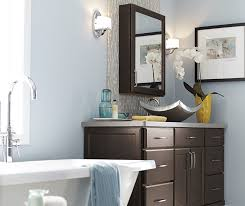 Thomasville Bathroom Cabinets - hudson cabinet door thomasville
