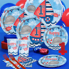 nautical party supplies nautical party supplies decor toys party supplies canada open