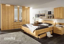Bari Bedroom Furniture Modern Wood Bedroom Furniture Disselk Some Of The Best