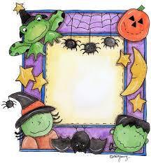 best 25 halloween frames ideas on pinterest halloween picture