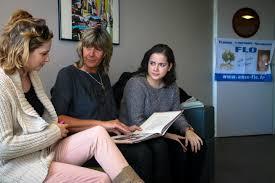 chambre sterile lymphome marianne l optimisme pour lutter contre le lymphome we are