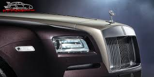 roll royce india rolls royce launches wraith coupe in india at rs 4 6 crore