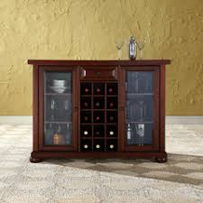 crosley furniture kitchen cart crosley furniture kitchen carts dining tables and more home